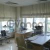 Сдается в аренду  офисное помещение 1026 м² Брянская ул. 5