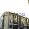 Продажа 3 ком квартиры 76.50 кв.м. ЖК