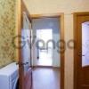 Продается квартира 2-ком 56 м² ул. Туристическая, 4А