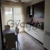 Продается квартира 3-ком 83 м² ул. Серафимовича, 19