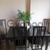 Продается квартира 3-ком 104 м² ул. Тельмана, 144
