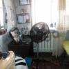 Продается квартира 3-ком 46 м² ул. Лихачева, 27