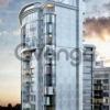 Продается квартира 1-ком 68.3 м² Бусловская ул., д. 12