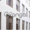 Сдается в аренду  офисное помещение 117 м² Смирновская ул. 25