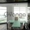 Сдается в аренду  офисное помещение 460 м² Лефортовский вал ул. 15/3 стр. 1