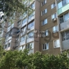 Продается квартира 2-ком 57 м² ул. Архитектора Вербицкого, 9Д, метро Харьковская