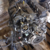 Двигатель Мазда 6 LFF7 2.0 литра