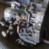 Коробка автомат АКПП Мазда 6 Mazda