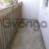 Продается квартира 1-ком 41 м² Северный мкр., 176
