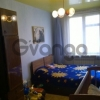 Продается квартира 2-ком 46 м² ул Заводская, д. 1, метро Речной вокзал