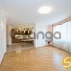 Продается квартира 3-ком 116 м² Днепровская наб. ул.