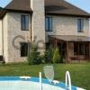Продается дом 5-ком 300 м² Новые Безрадичи