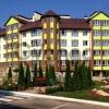 Продается квартира 2-ком 64 м² Сагайдачного Петра ул., д. 5