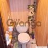 Продается квартира 2-ком 48.4 м² Мира, проспект, 37