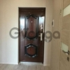 Продается квартира 1-ком 38 м² Прасковеевская, 3