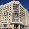 Продается квартира 1-ком 36 м² ул. Солнцедарская, 2з