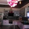 Продается квартира 1-ком 49 м² ул. Степная, 39