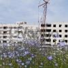 Продается квартира 2-ком 56 м² солнечная ул.,7