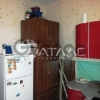 Продается комната 1-ком 19.5 м² ленина ул.,45а