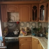 Продается квартира 4-ком 58.5 м² ул. Новокуликово д. 33