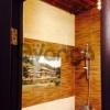 Продается квартира 1-ком 38.9 м² мкр. Богородский, 15