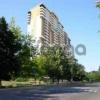 Сдается в аренду квартира 2-ком 72 м² ул. Генерала Наумова, 66, метро Академгородок