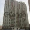 Сдается в аренду квартира 2-ком 65 м² Мельникова,д.9