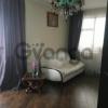 Сдается в аренду квартира 2-ком 74 м² М.Рубцовой,д.5