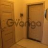Сдается в аренду квартира 1-ком 53 м² Ватутина,д.4к2
