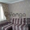 Сдается в аренду квартира 2-ком 40 м² 3-й Покровский,д.3