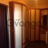 Сдается в аренду квартира 1-ком 39 м² Центральный,д.457 , метро Речной вокзал