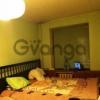 Сдается в аренду квартира 2-ком 42 м² Красногорская,д.21к2