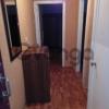 Сдается в аренду квартира 2-ком 42 м² 3-е Почтовое отделение,д.21