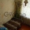 Сдается в аренду квартира 1-ком 48 м² Новый,д.4