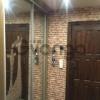Сдается в аренду квартира 2-ком 63 м² Комсомольская,д.8