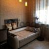 Сдается в аренду квартира 1-ком 50 м² Березовая,д.2