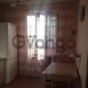 Сдается в аренду квартира 1-ком 45 м² Лесная,д.21
