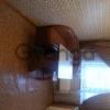 Сдается в аренду квартира 1-ком 55 м² Московская,д.5к1
