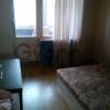 Сдается в аренду квартира 1-ком 56 м² Томилинская,д.18