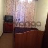 Сдается в аренду комната 2-ком 47 м² Льва Толстого,д.13