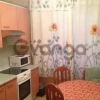 Сдается в аренду квартира 2-ком 54 м² Молодежная,д.4