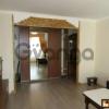 Сдается в аренду квартира 3-ком 60 м² Пацаева,д.1