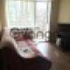 Сдается в аренду квартира 1-ком 30 м² Бероунская,д.1