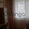 Сдается в аренду квартира 3-ком 65 м² Красной Армии,д.7