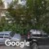Сдается в аренду квартира 3-ком 61 м² Воробьевская,д.27