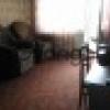Сдается в аренду квартира 2-ком 49 м² Вознесенская,д.84