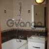 Сдается в аренду квартира 1-ком 52 м² Южный,д.8