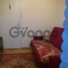 Сдается в аренду комната 2-ком 46 м² Побратимов,д.19А