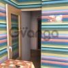 Сдается в аренду квартира 1-ком 38 м² Сосновая,д.611, метро Речной вокзал
