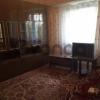 Сдается в аренду комната 3-ком 78 м² Берёзовая,д.450, метро Речной вокзал
